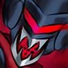zorro-zero's avatar