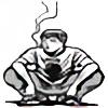 zorro78's avatar