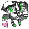 ZorroArtico's avatar