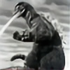 Zorrobomb468's avatar