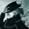 zorrodefender6's avatar