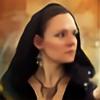 Zorrogreen's avatar