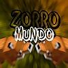 ZorroMundoYT's avatar