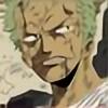ZorroNo1's avatar