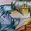 zorrootaru's avatar