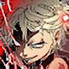Zorta-Enzane's avatar