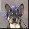 zortcrum's avatar