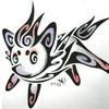 zoru22's avatar