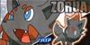 Zorua-Fans's avatar