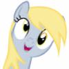 zorua12's avatar