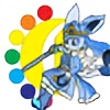 ZoruaChan1's avatar