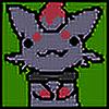 Zoruad's avatar
