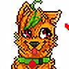 zoruakat's avatar