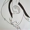 ZoruaMiss's avatar