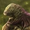 ZoRuBlacK's avatar