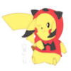 ZoruDawn's avatar