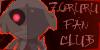 Zoruru-FanClub