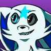 zoruu's avatar