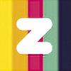 zory's avatar