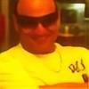 ZORYANDER93's avatar