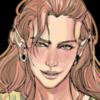 zoryanny's avatar