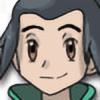 Zosai's avatar