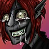 Zosalot's avatar