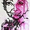 zosanalma's avatar