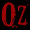 Zosceptre's avatar