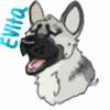 zoscott's avatar