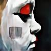 zoshalucyna's avatar