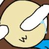 ZOSIDY's avatar