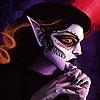 Zosime-Muirgen's avatar