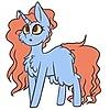 Zosma-art's avatar