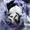 zosogis's avatar
