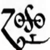 zosoriff's avatar