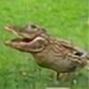 zossor's avatar