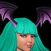 Zosuhe-Ien's avatar