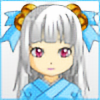 Zotami's avatar
