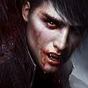 zotax's avatar