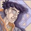 Zotco's avatar