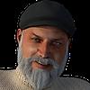 Zoth64's avatar