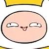 Zothex's avatar