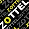 zottel89's avatar
