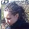 Zottellotte's avatar