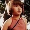 zoucha's avatar