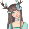 Zoucky's avatar