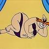 Zoudai's avatar