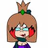 Zougethebat's avatar