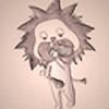 Zougloulevrai's avatar